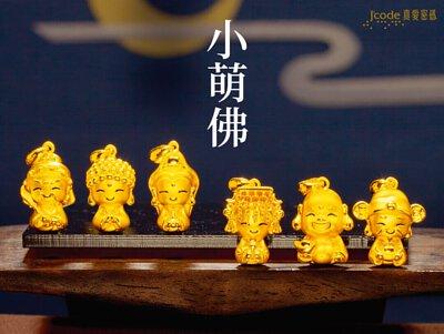 神明金飾,黃金神明,神明黃金項鍊,神明黃金手練,神明金湯匙,純金神明,小萌佛金飾,媽祖,觀音,如來,財神,關公,彌勒,真愛密碼