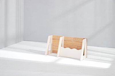 Calla桌上型書架