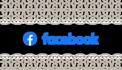 incarved Facebook