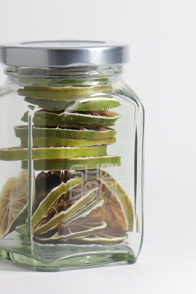 首宏果乾 酵素梅 水果為主軸產品 泡茶檸檬片 果乾水