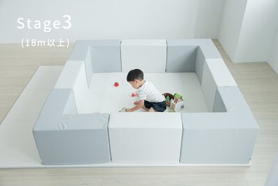Stage3 幼兒