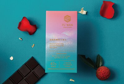 lychee-rose-oriental-beauty-tea-chocolate