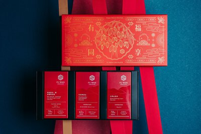 lunar-new-year-gift-selection-2021