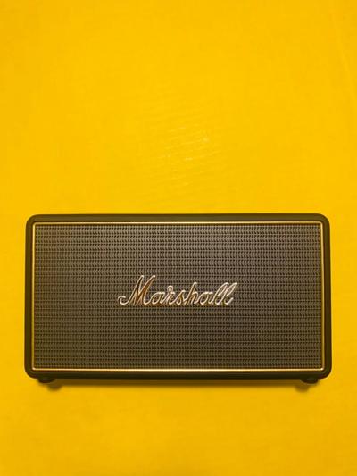 marshall,stockwell,代購,美國,kelly,x,chen