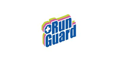 runguard logo