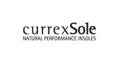 currexsole logo