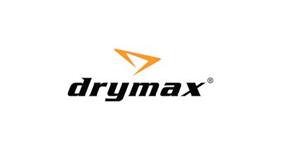 drymax socks logo