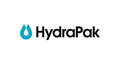 hydrapak hydration logo