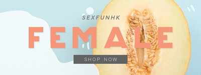 sexfunhk female sextoys