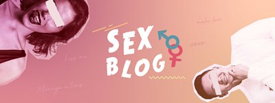 sexfunhk sexblog