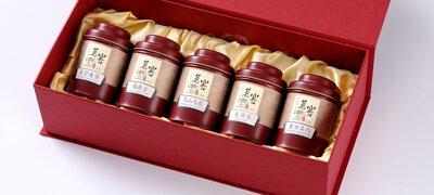 茗窖茶莊-隨手茶