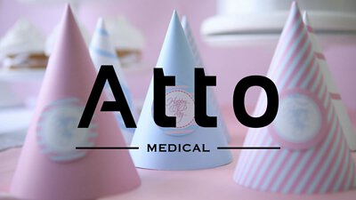Atto products