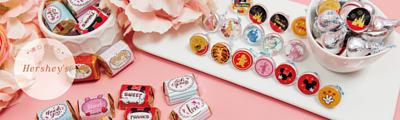 婚禮小物推薦色彩繽紛可愛卡通圖樣包裝巧克力
