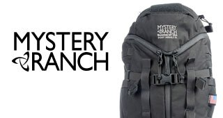 3 Day Assault CL by Mystery Ranch