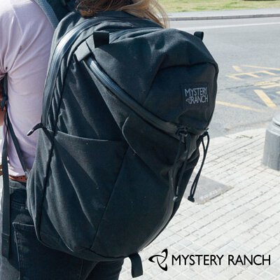 mystery ranch, urban assault 24, backpack