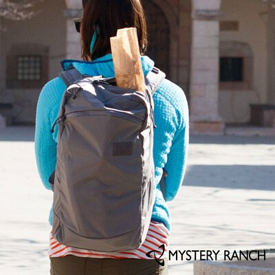 mystery, ranch, backpack, pack, prizefighter