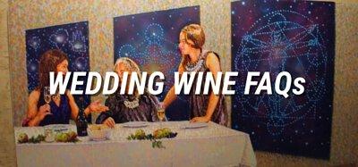 hongkong,hk,香港,婚宴酒,婚宴餐酒,婚宴紅酒,redwine,wedding,weddingwine,wineguide,faqs,選酒,常見問題,婚宴專家,weddingplanner