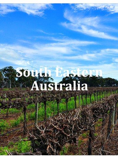 southeasternaustralia,婚宴酒,redwine,australianwine,hongkong,香港,澳洲酒,紅酒批發,watsonswine,rngwine,wolfblass澳洲紅酒,澳洲白酒,wineaustralia,超市