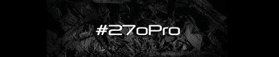 270自拍桿