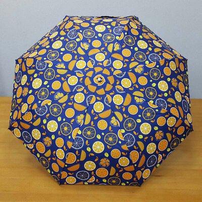 數碼印刷高彩文創設計傘