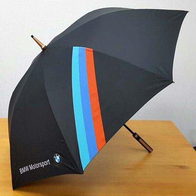 BMW訂製自動高爾夫球傘