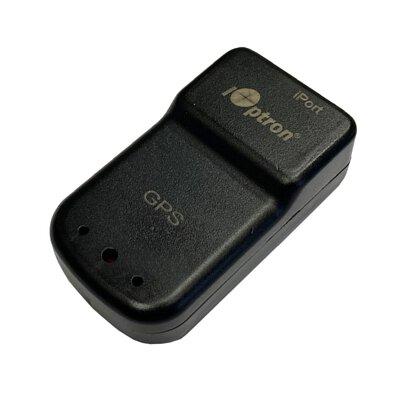 GPS模組,赤道儀GPS,