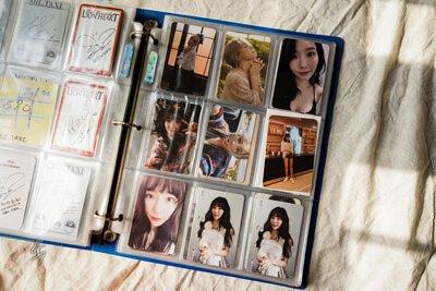 小卡, photocard, sm artists, girls' generation, Kpop周邊, cashbee, tmoney, 少女時代, exo, shinee, nct, super junior, red velvet, 官方小卡