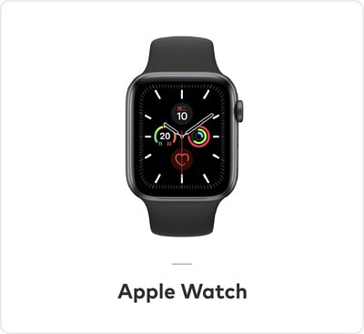 apple watch周邊配件倍思