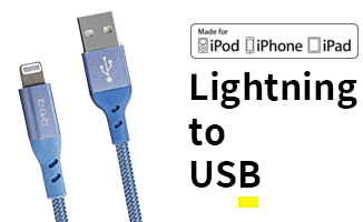 MFI PD快充線 USB for Lightning