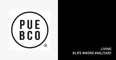 PUEBO,LIVING,日本雜貨之王,LIFE