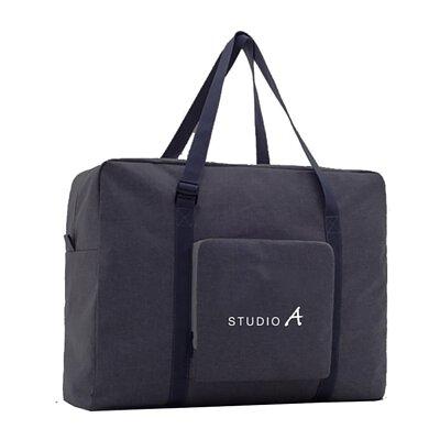 STUDIO A 贈品兌換 會員點數