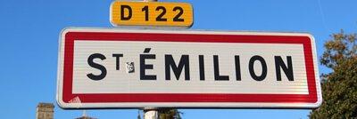 Saint Emilion, saint emilion grand cru classes, right bank, bordeaux