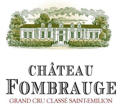 Chateau-Fombrauge-Saint-Emilion-Grand-Cru-Classe
