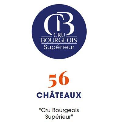 Cru-Bourgeois-Supérieur