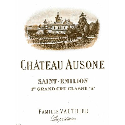 saint-emilion-premier-grand-cru-classe-a