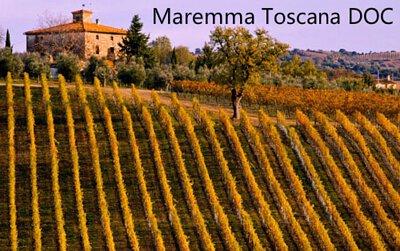 maremma-toscana-doc