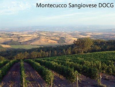 montecucco-sangiovese-docg