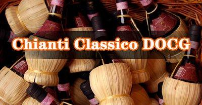 Montepaldi Tagliafune Chianti Classico DOCG