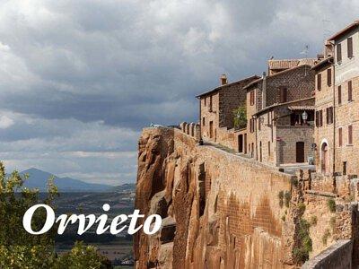 Orvieto, Grechetto, Umbria, muffa nobile, 奧爾維耶托, 優質白葡萄酒, Trebbiano