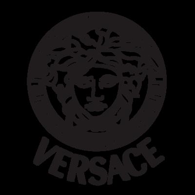 Nero d'Avola, 西西里,Sicily), 黑達沃拉,黑阿沃拉,達沃拉, Versace , 范思哲
