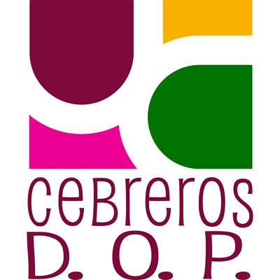 PDO Cebreros logo