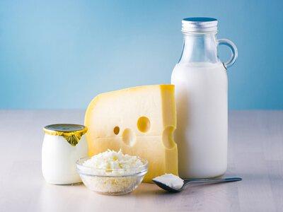 芝士FUN FACT, Spain Sheep Milk Cheese, 西班牙羊奶芝士, La Antigua, Castilla YLeon La Antigua de Fuentesauco