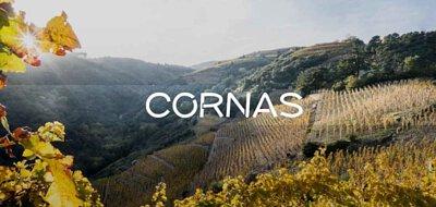 科爾納斯,Cornas,Rhone Valley,羅訥河谷,波爾多,Bordeaux,西拉,Syrah