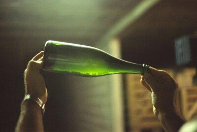 Champagne,Cava,Franciacorta,Traditional method,Cremant,香檳,氣泡酒,傳統法氣泡酒,香檳法,法國,意大利,西班牙,葡萄酒