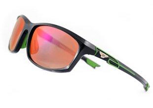 最新各色深淺「水銀鍍膜」技術  讓鏡片不只擁有高清晰,變色,防潑水功能;可以個人喜好選擇搭配多樣化淺水銀鏡面顏色,有效降低反光  抗UV紫外線,打造個人專屬風格,讓您的眼鏡更加獨一無二。
