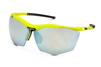 採用SEE HD高清鏡頭,保持色彩清晰度與亮度,適合長期配戴使用,提供最好視覺品質 ;100%紫外線防護,減少眼睛乾澀與疲勞;兩段抗過敏可調式鼻墊,輕鬆調整鼻距,適合亞洲人臉型;加高6mm片徑,讓視野更加延伸寬闊