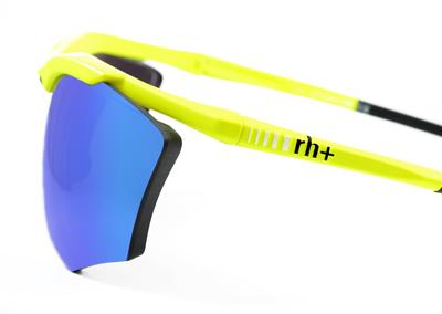 最新各色深淺「水銀鍍膜」技術  讓鏡片不只擁有高清晰,變色,防潑水功能;可以個人喜好選擇搭配多樣化淺水銀鏡面顏色,有效降低反光  打造個人專屬風格,讓您的眼鏡更加獨一無二。