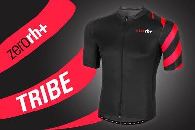 專業自行車衣撞色設計展現速度與力量,在炎炎夏日騎乘單車時穿著,車衣的多片布剪裁結構更貼合身型,即使大量出汗,依然保持著透氣‵快乾與舒適觸感