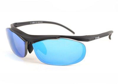 ZeroRH+ 運動安全鏡框   永遠以舒適與人性化為優先,結合先進技術、創新、與運動時尚,打造出令人驚嘆最專業的運動眼鏡。