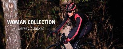 zerorh,自行車衣,自行車褲,自行車手套,自行車襪,自行車安全帽,單車推薦,自行車推薦,排汗衣,公路車,登山車,義大利,滑雪服,運動眼鏡,有度數運動眼鏡